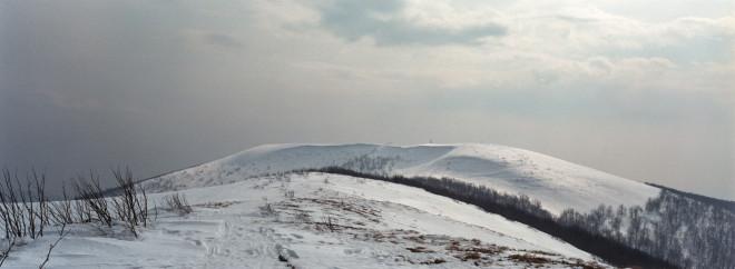 bieszczady_03_16