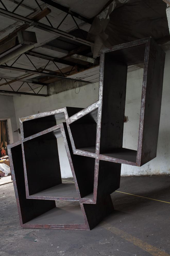 sculpture_13
