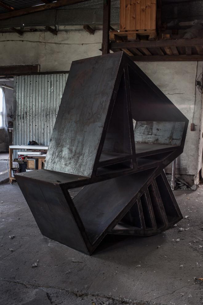 sculpture_16