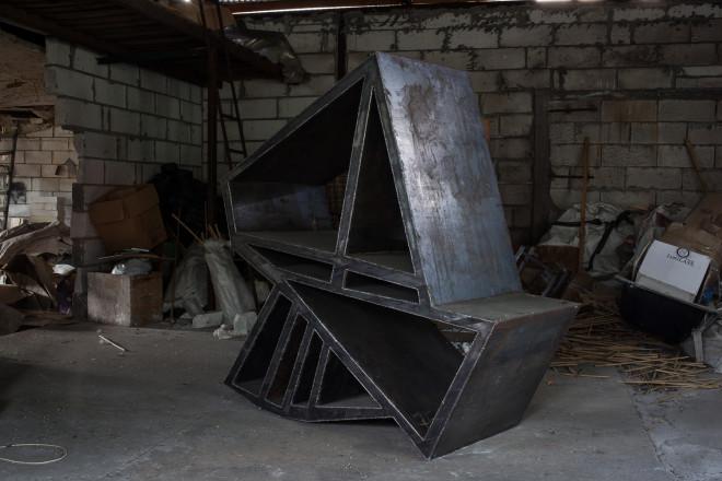 sculpture_18