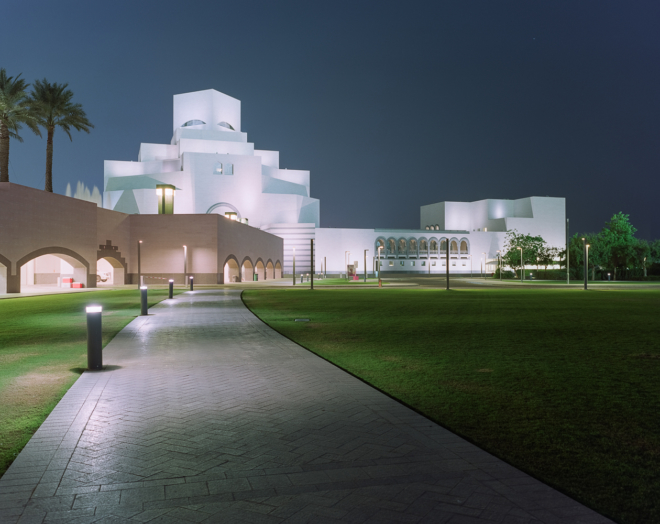 P_qatar_04_06